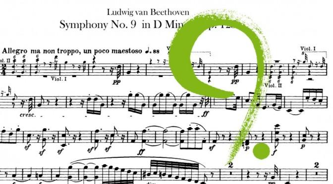 Ausverkauftes Jubiläum im Konzerthaus!