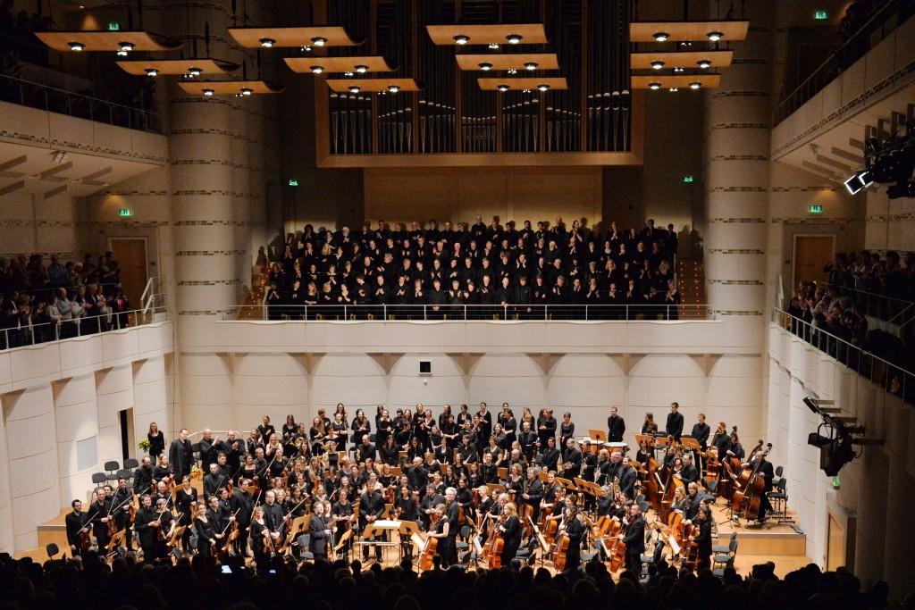 2015 Konzerthaus Foto Raphaela Stammeier 03