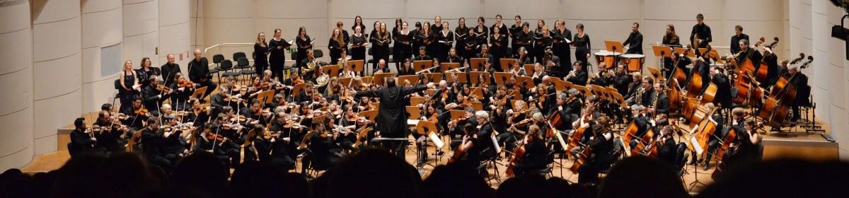 Studentenorchester Dortmund