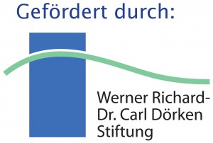 Logo-gefoerdert-durch_Doerken